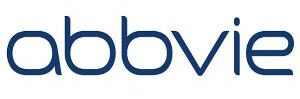 abbvie-large_300x240