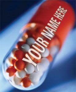 Personalized-Medicine