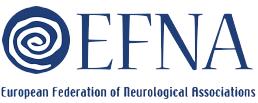 EFNA-logo2
