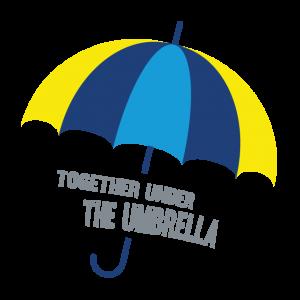 UTU-Logo