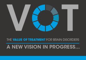 vot new