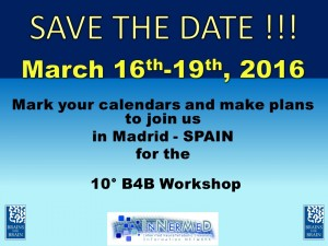 SAVE-THE-DATE-10th-b4b3