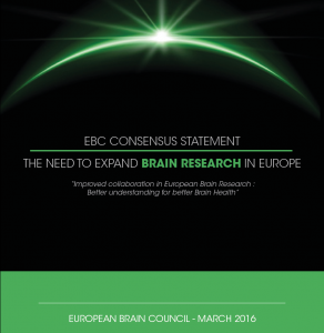 ebc consensus statement