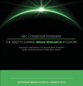 ebc consensus statement