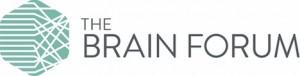 TBF_Logo_RGB