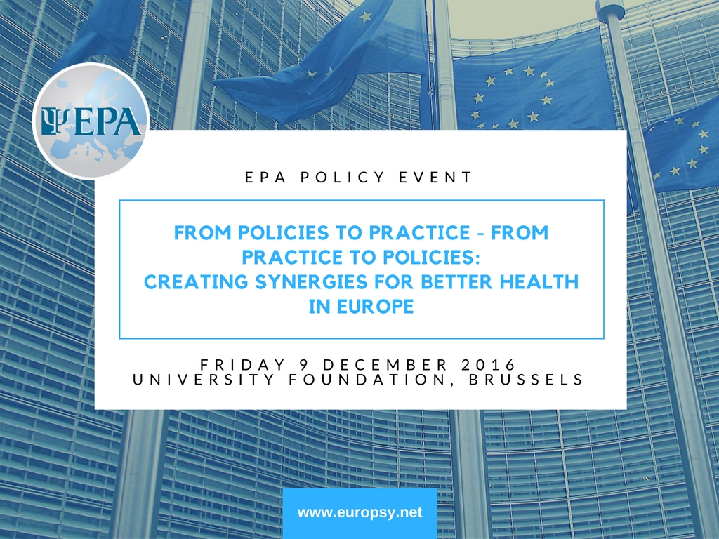 epa-policy-event-banner-jpg