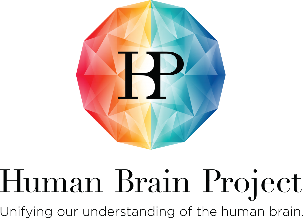 From 21 June 19 July The Education Program Office Of Human Brain Project Will Organize Its 1st HBP Curriculum Workshop Series