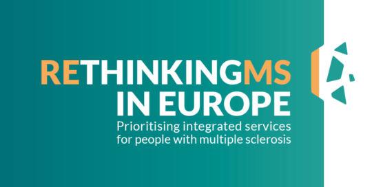 RethinkingMS in Europe
