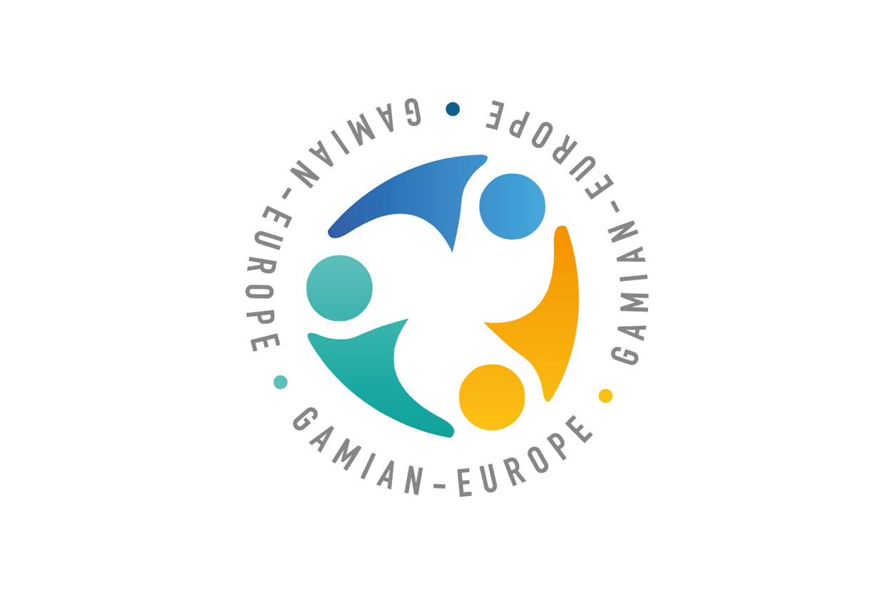 GAMIAN-Europe (Global Alliance of Mental Illness Advocacy Networks-Europe)