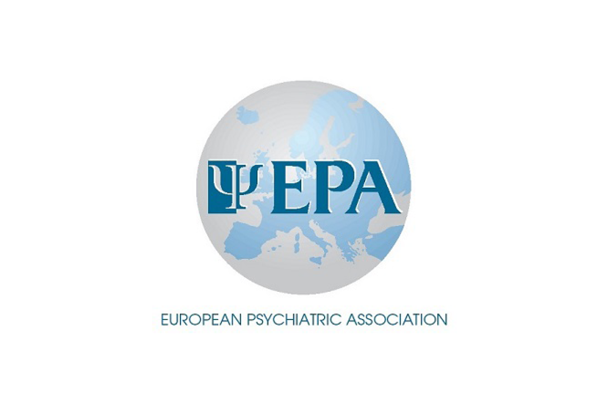 European Psychiatric Association (EPA)