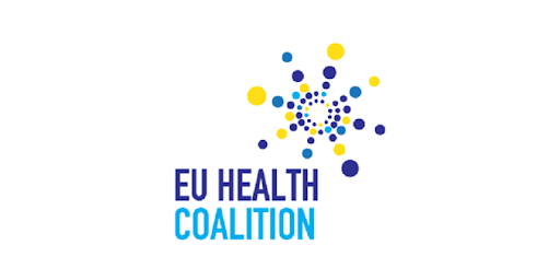 EU Health Coalition