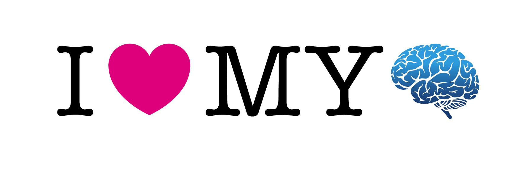 logo_I-LOVE-MY-BRAIN - Brain Awareness Week