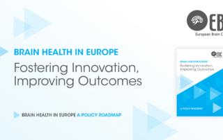 Brain Innovation Policy Roadmap